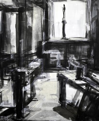 Atelier I 2009