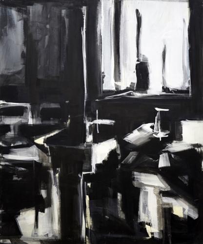Atelier II 2009